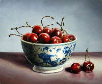 AP enrtry cherries by walter elst-004