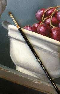Still life paitings by Tonkinson