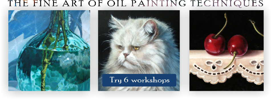 try our 6 workshops course now