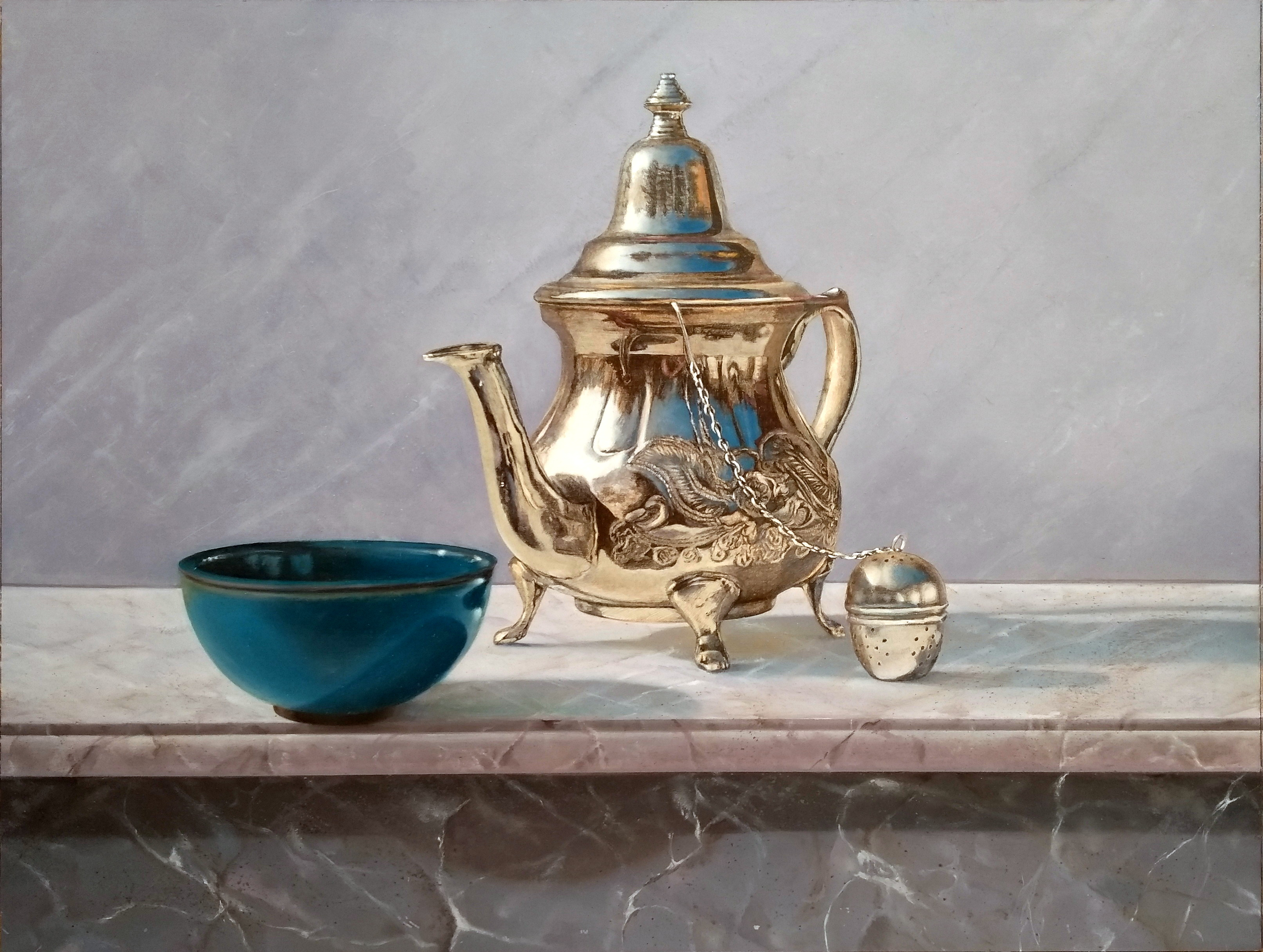 silver tea pot finalest-003